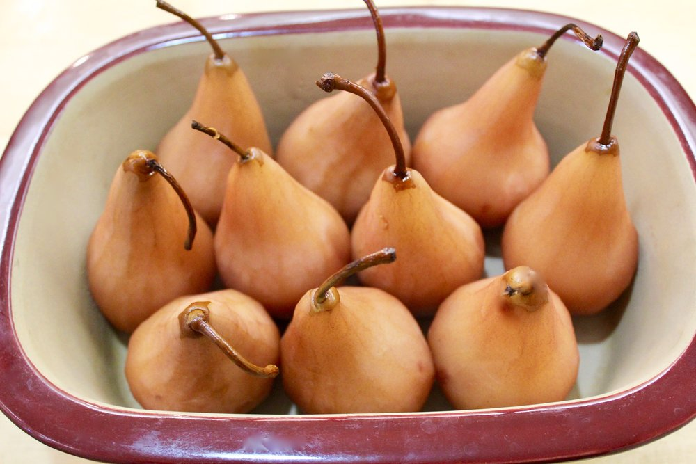 Red Wine Poached Pears.jpg