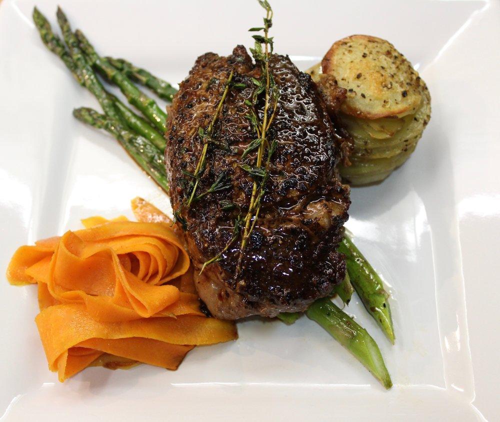 Simply Steak.jpg