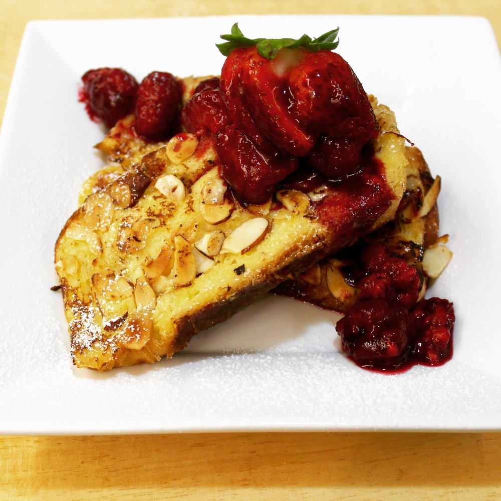 French Toast with Berry Coulis.jpg