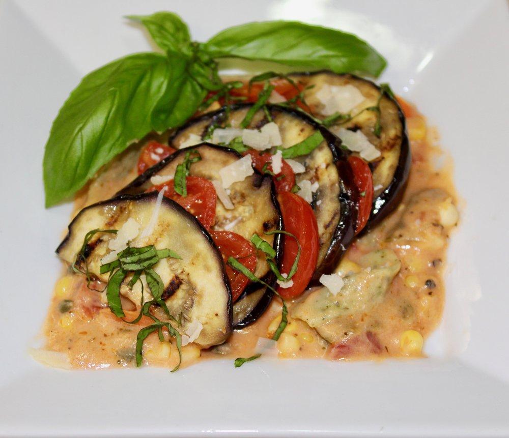 Eggplant Appetizer.jpg