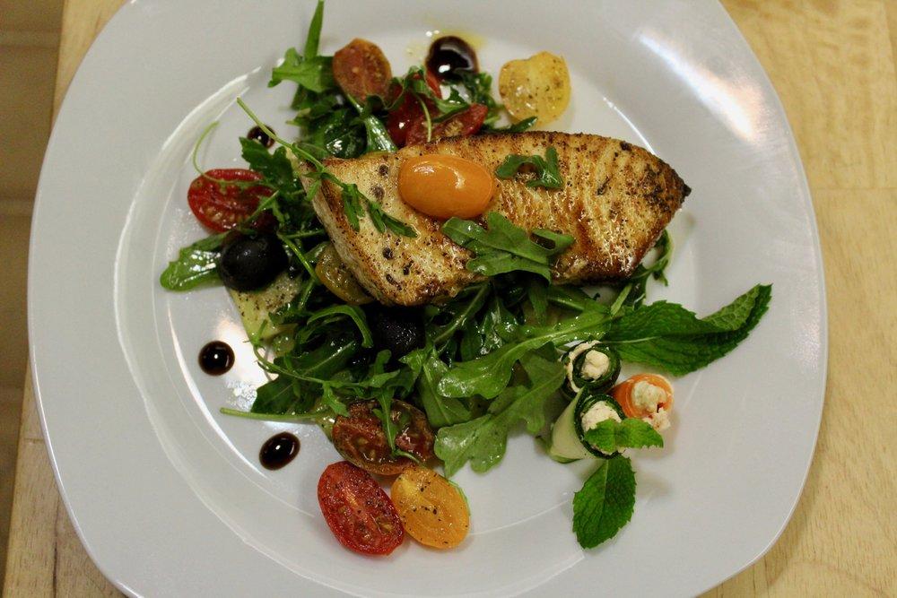 Swordfish & Salad.jpg