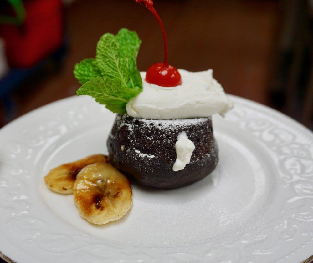 Triple Chocolate & Bruléed Bananas.jpg