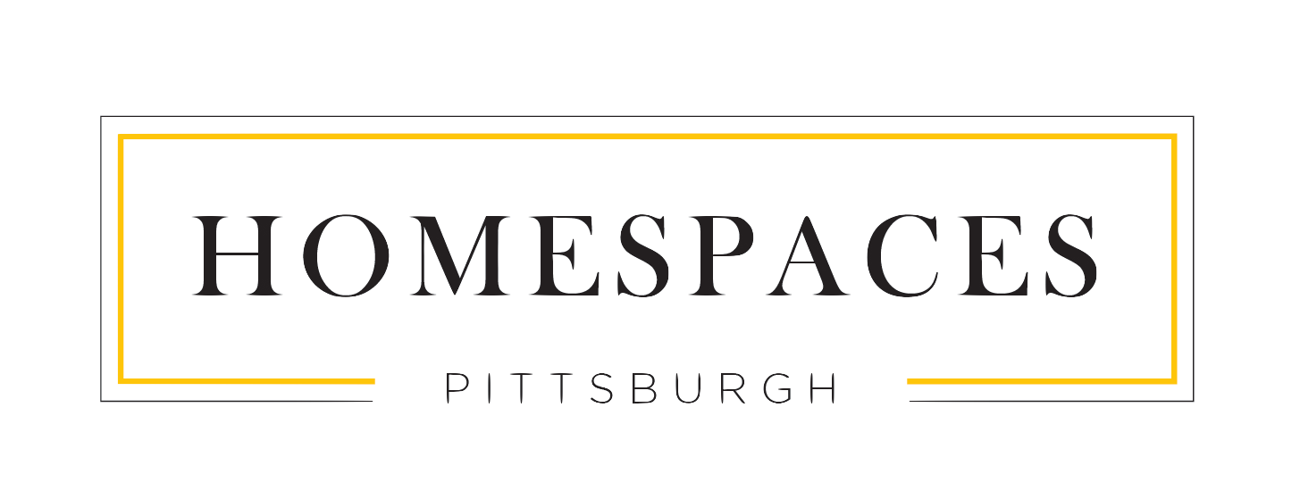 Pittsburgh Homespaces