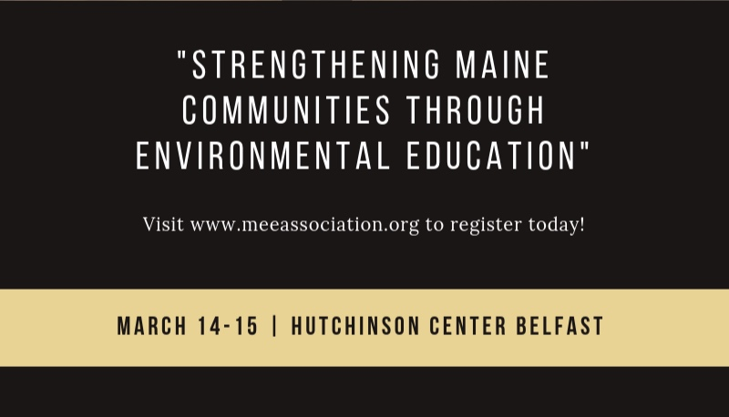 Registration open for MEEA conference!