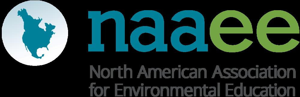 naaee-logo-2.png