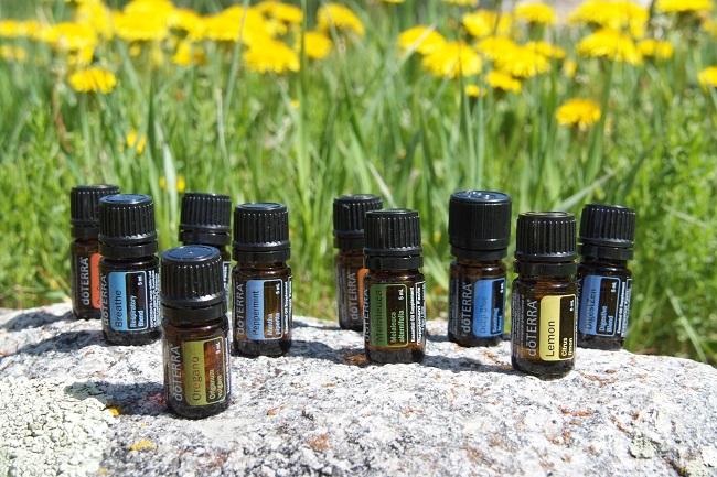 doTERRA-oils.jpg