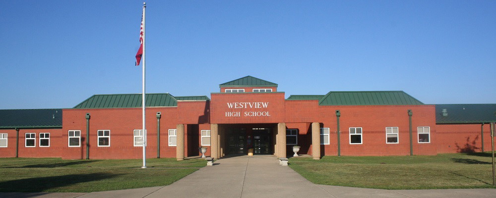 Westview High School