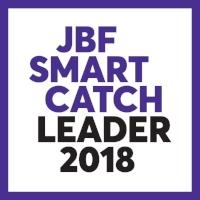 SMART_CATCH_LEADER_ICON.jpg