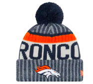 NFL Beanie's are $20!