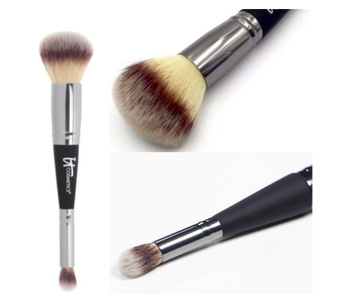 favorite brush! only $19 and free shipping!