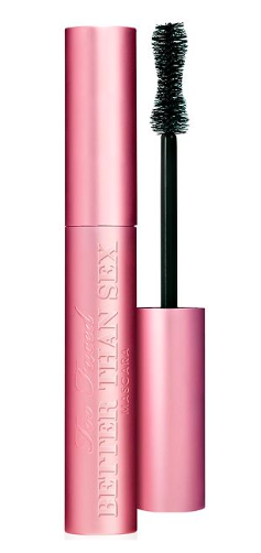 Half off mascara! $12 and free shipping :) Click the image or here to shop