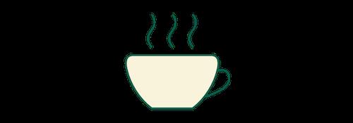 coffee - edited.jpg