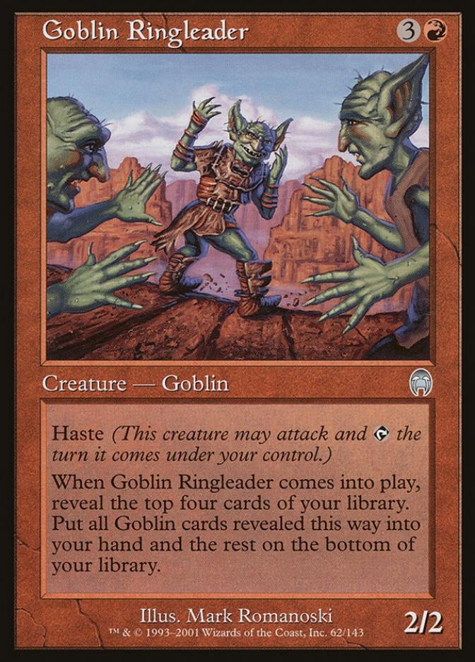 apc-62-goblin-ringleader.jpg