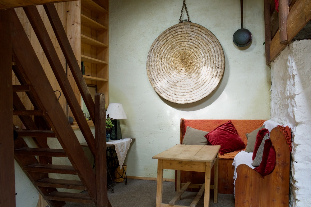 18th Century Mews - The perfect couples retreat