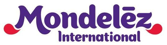 The Mondelēz International Foundation is part of Mondelēz International, a global snacking company that makes some of the world's favorite brands, such as Oreo and belVita biscuits, Cadbury Dairy Milk and Milka chocolate and Trident gum. The Foundation serves as the community partnership and international philanthropic arm of the company, with a focus on promoting healthy lifestyles in at-risk communities around the world. The Foundation shares Mondelēz International's belief that building positive impact for people and the planet is at the core of who we are. As part of our Impact For Growth platform, we are committed to empowering the wellbeing of individuals and communities by focusing our efforts where we can make the biggest difference on people and the planet. We want to help make the communities where we work and live thrive.
