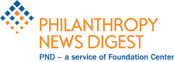 PhilanthropyNewsdigest.png
