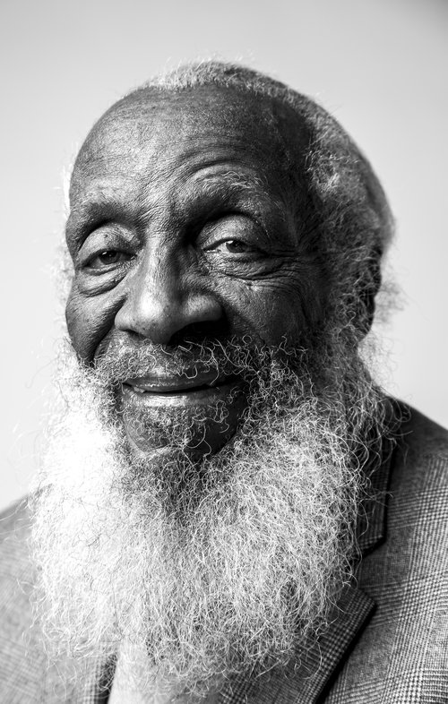 DICK+GREGORY+PORTRAIT+02-02-2017+(+PHOTOGRAPHER+Jefry+Andres+Wright+Copyright©+USA,+DIGITAL,+WEB,+MEDIA,+MILLENNIUM+ACT,+INTERNATIONAL+LAWS+ALL+APPLIED+)+00063+copy+copy.jpg
