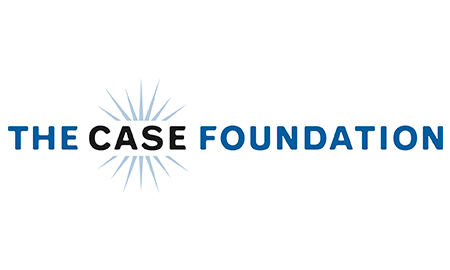 CompaniesPageLogo_CaseFoundation.png
