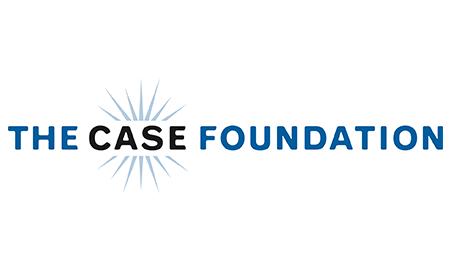 CompaniesPageLogo_CaseFoundation.png