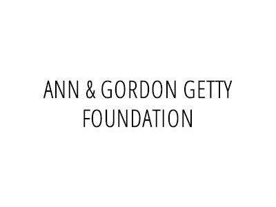 ann-gordon-getty-foundation.jpg