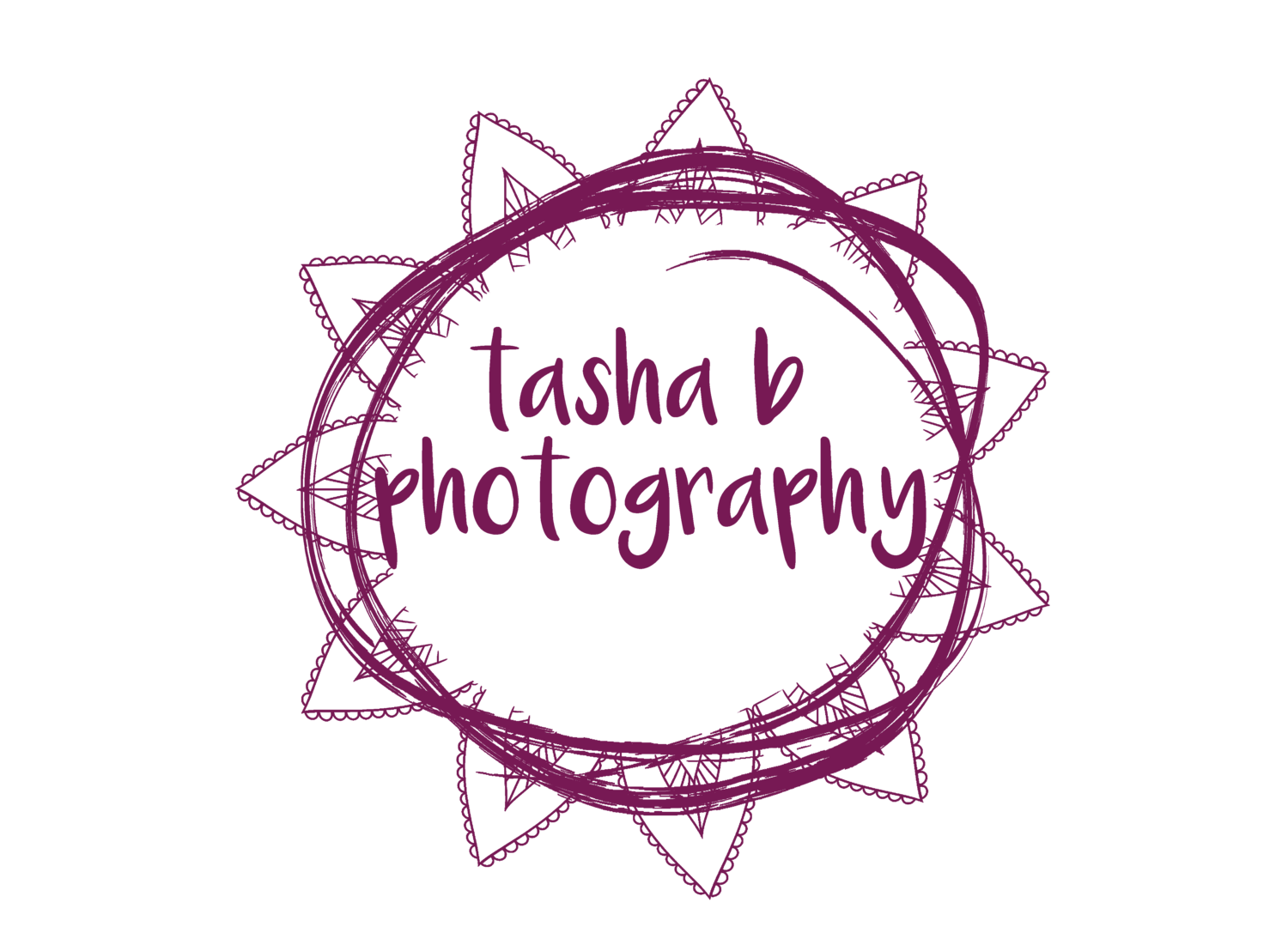 Tasha B Photography
