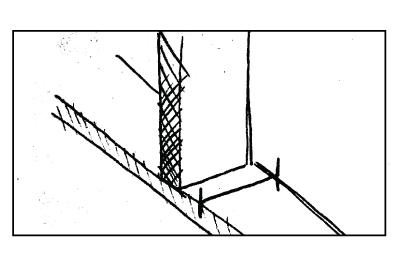 2x6.jpg