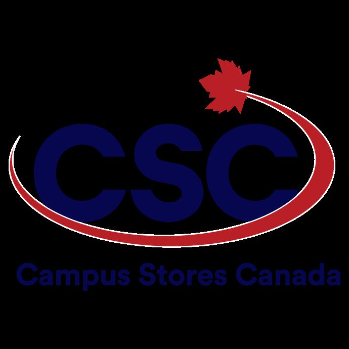 Campus Stores Canada Logo.png