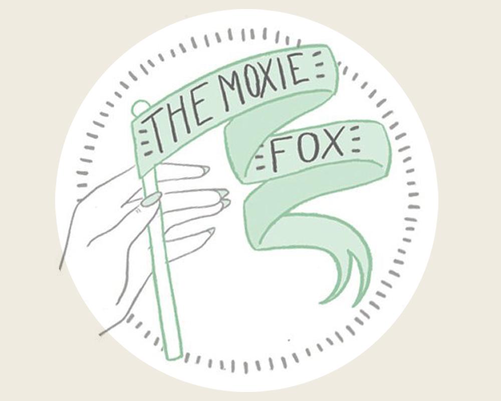 TheMoxieFox.jpg
