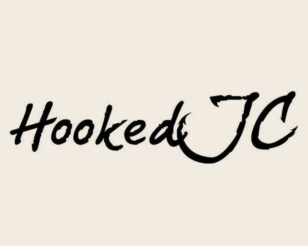 HookedJC.jpg