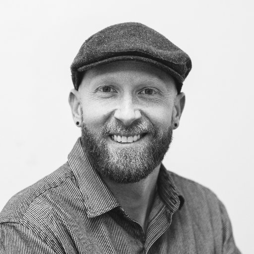 Alan Briggs, Twitter: @AlanBriggs; Website: AlanBriggs.net