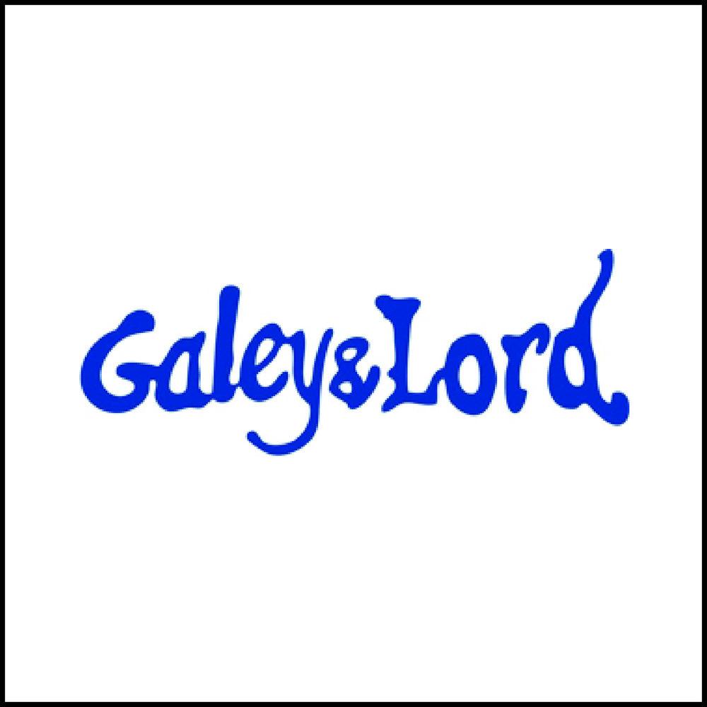 Vendor Logos - BlackBorder_Galey.jpg