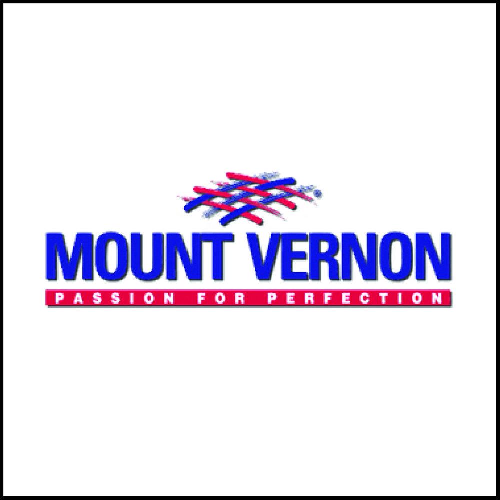 Vendor Logos - BlackBorder_Mount Vernon.jpg
