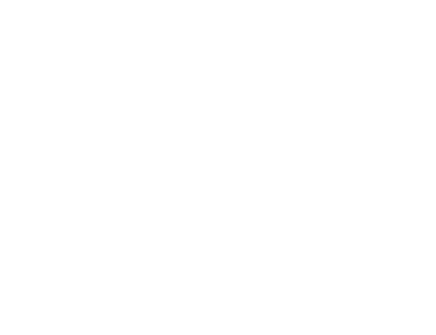SWIFT SHORE CONSTRUCTION