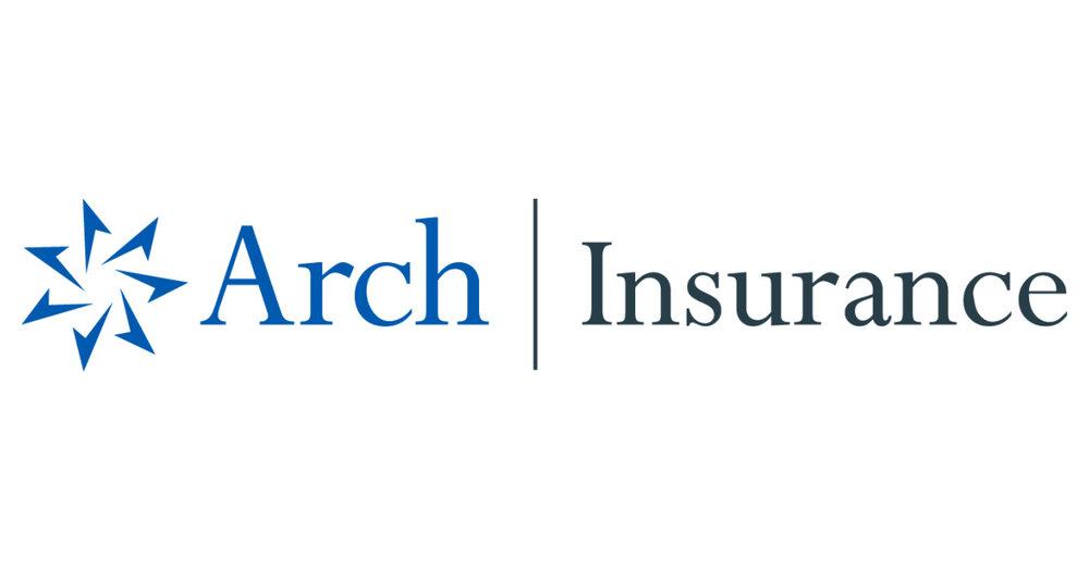 Arch_Insurance_2018.jpg