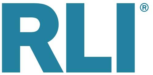 RLI-Insurance.jpg