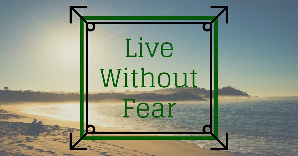 Live-Without-Fear.jpg
