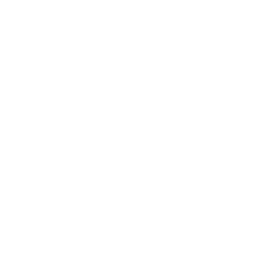 kneeling-tm2@2x.png