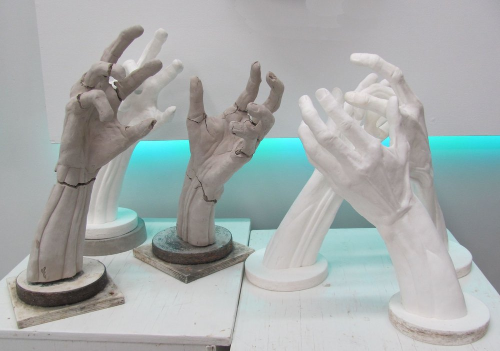 jeolaprevost sculptor mind .jpg