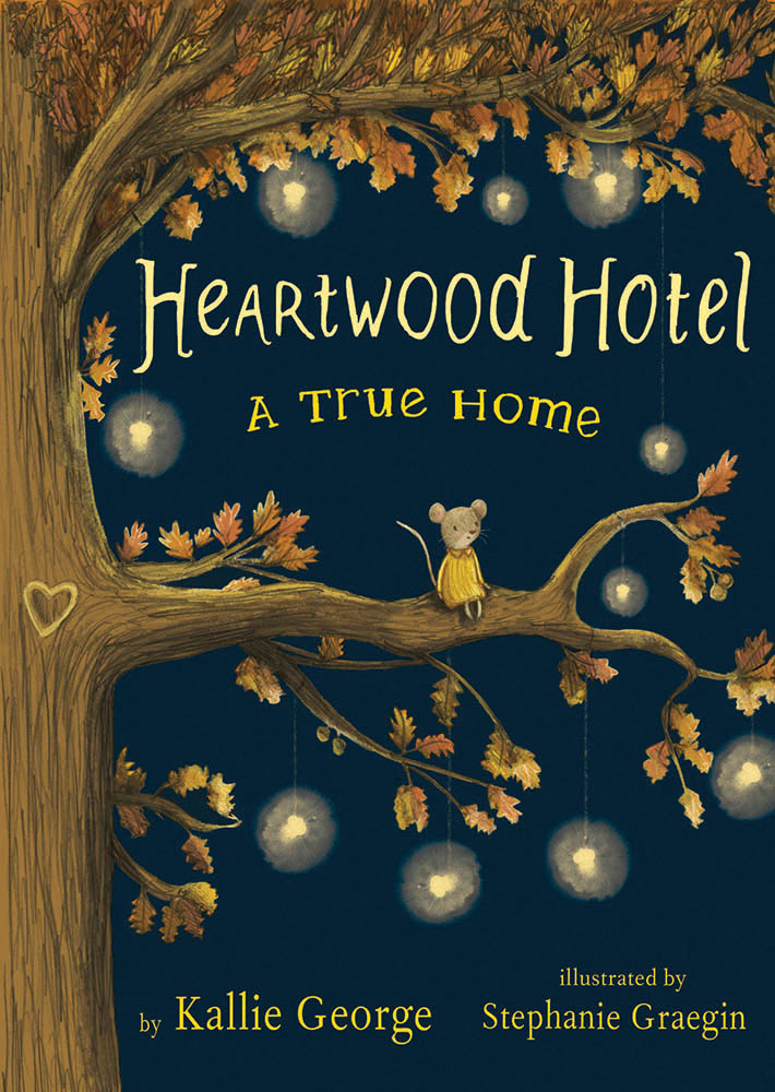 HearwoodHotel_Book1.jpg