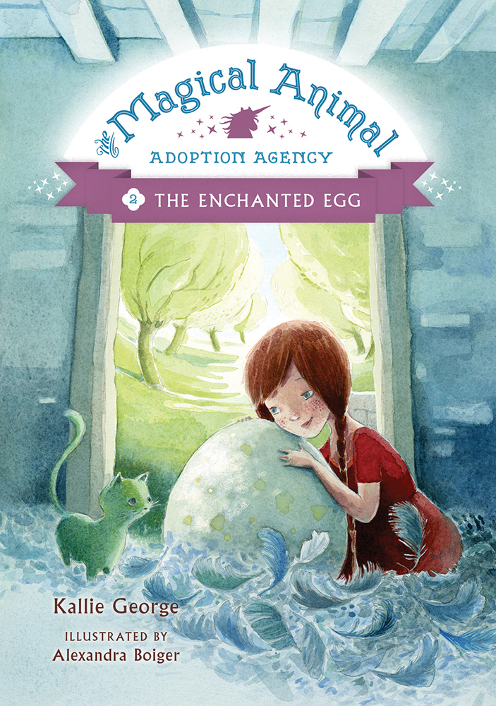 The Enchanted Egg Cover - Final.jpg