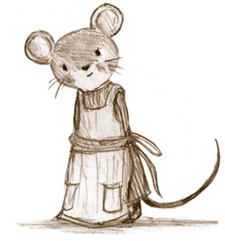 heartwood-mouse-smaller.jpg