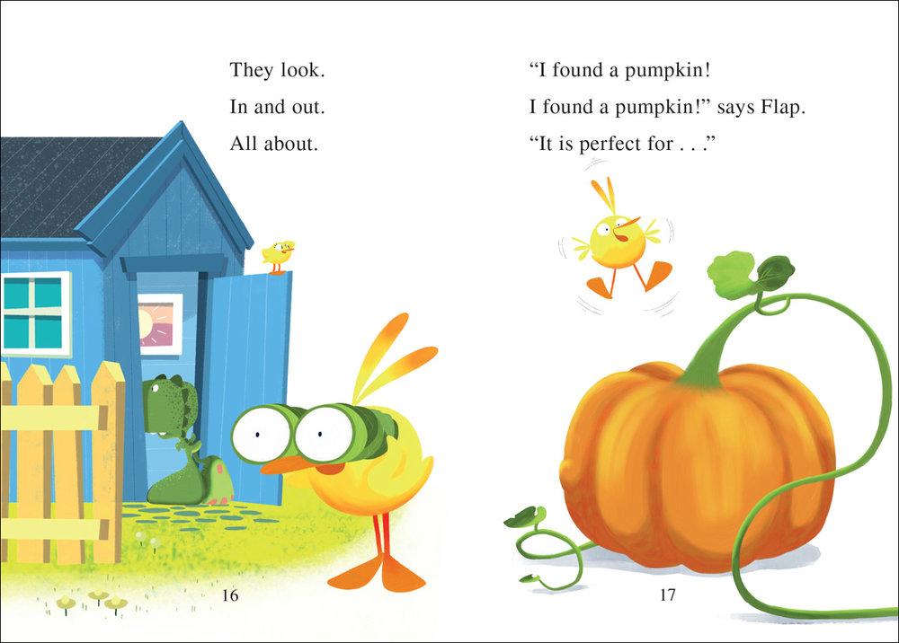ddd-pumpkin_gallery02.jpg