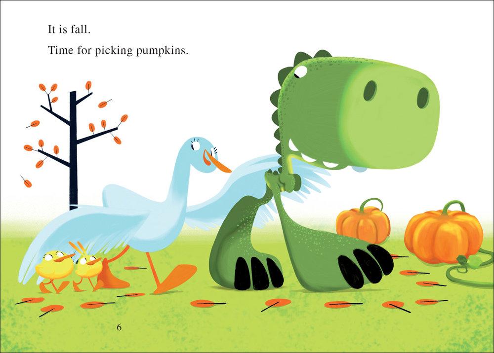 ddd-pumpkin_gallery01.jpg