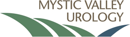 Mystic Valley Urology