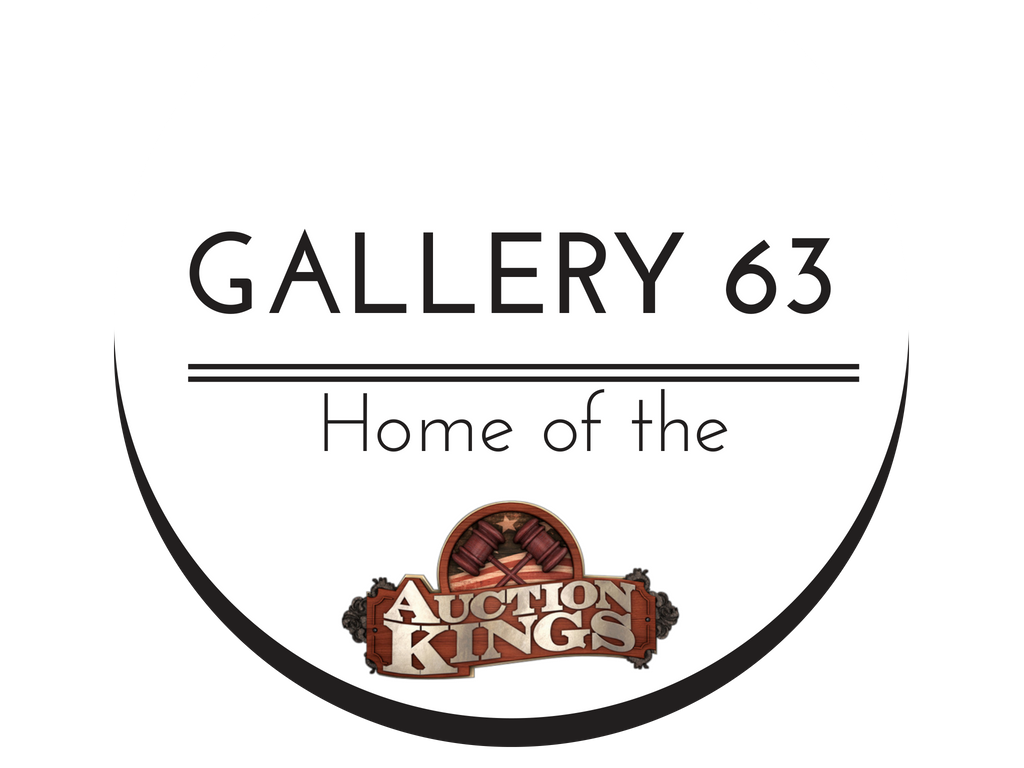 Gallery 63
