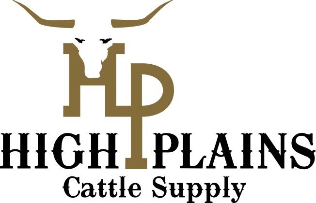 High Plains Cattle LOGOcmyk CS5.jpg