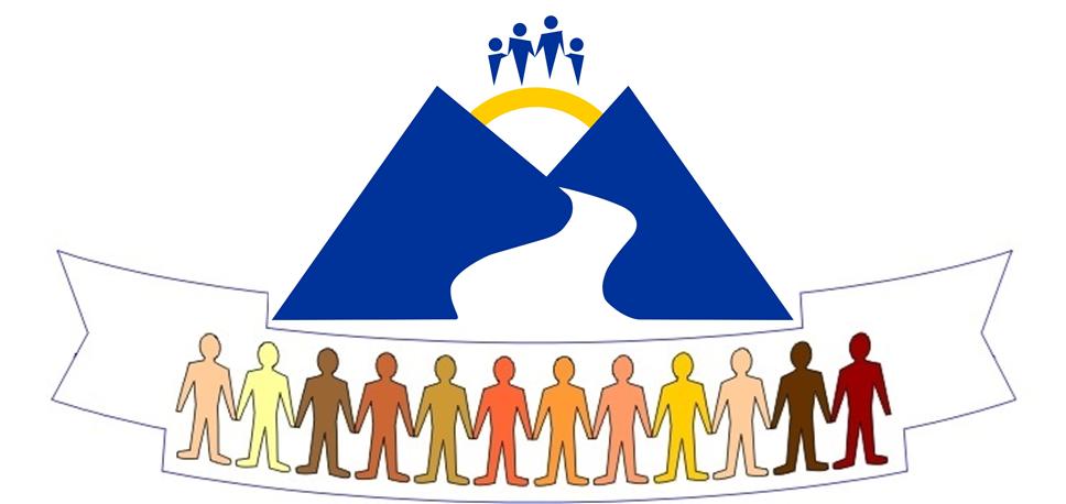 MVH Foundation logo