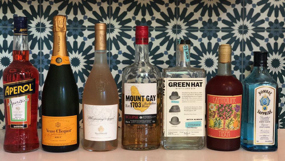 Blog 1 Cocktails FLAT.jpg