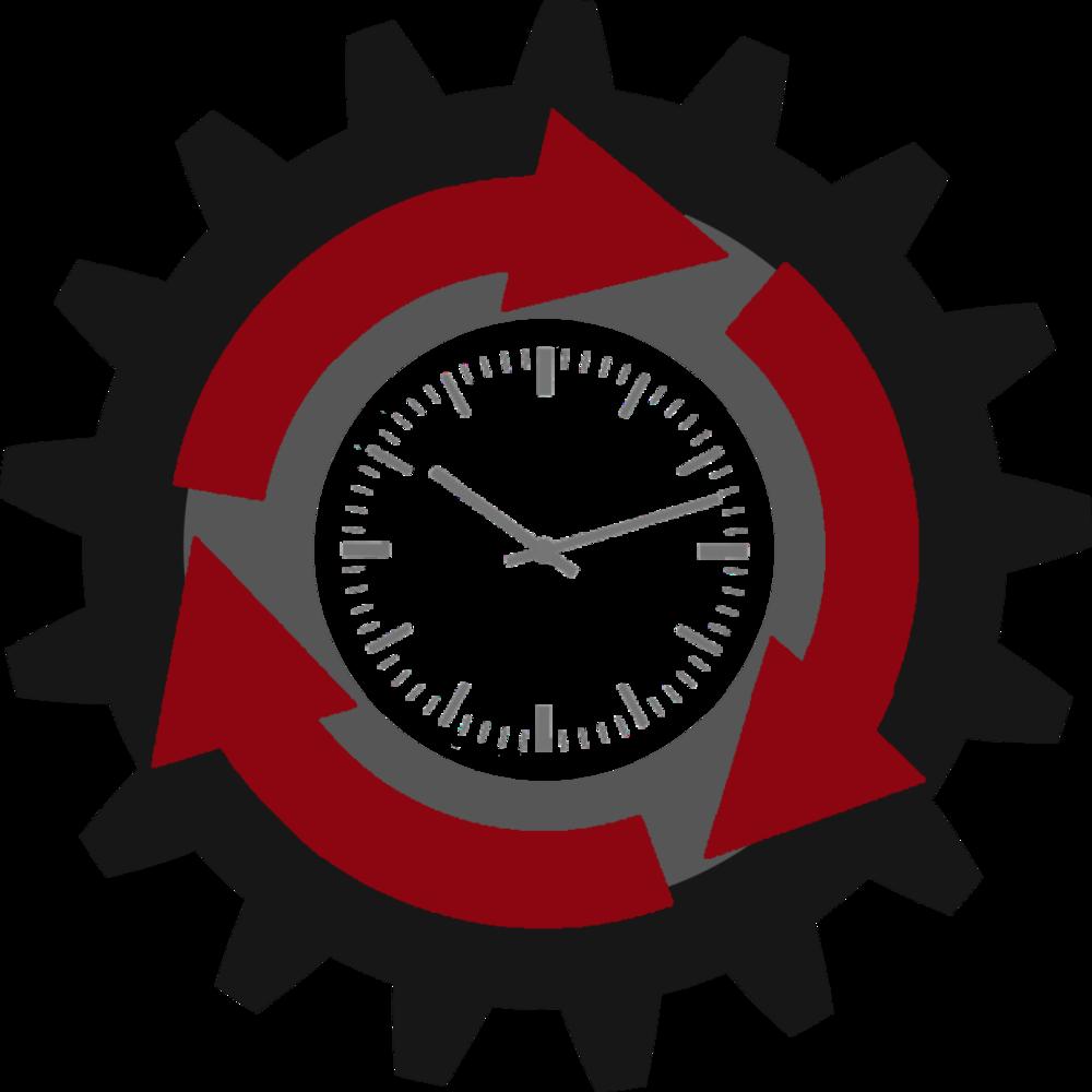 prototype logo.png