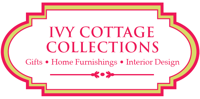 Ivy-Cottage-Collections-Logo.png